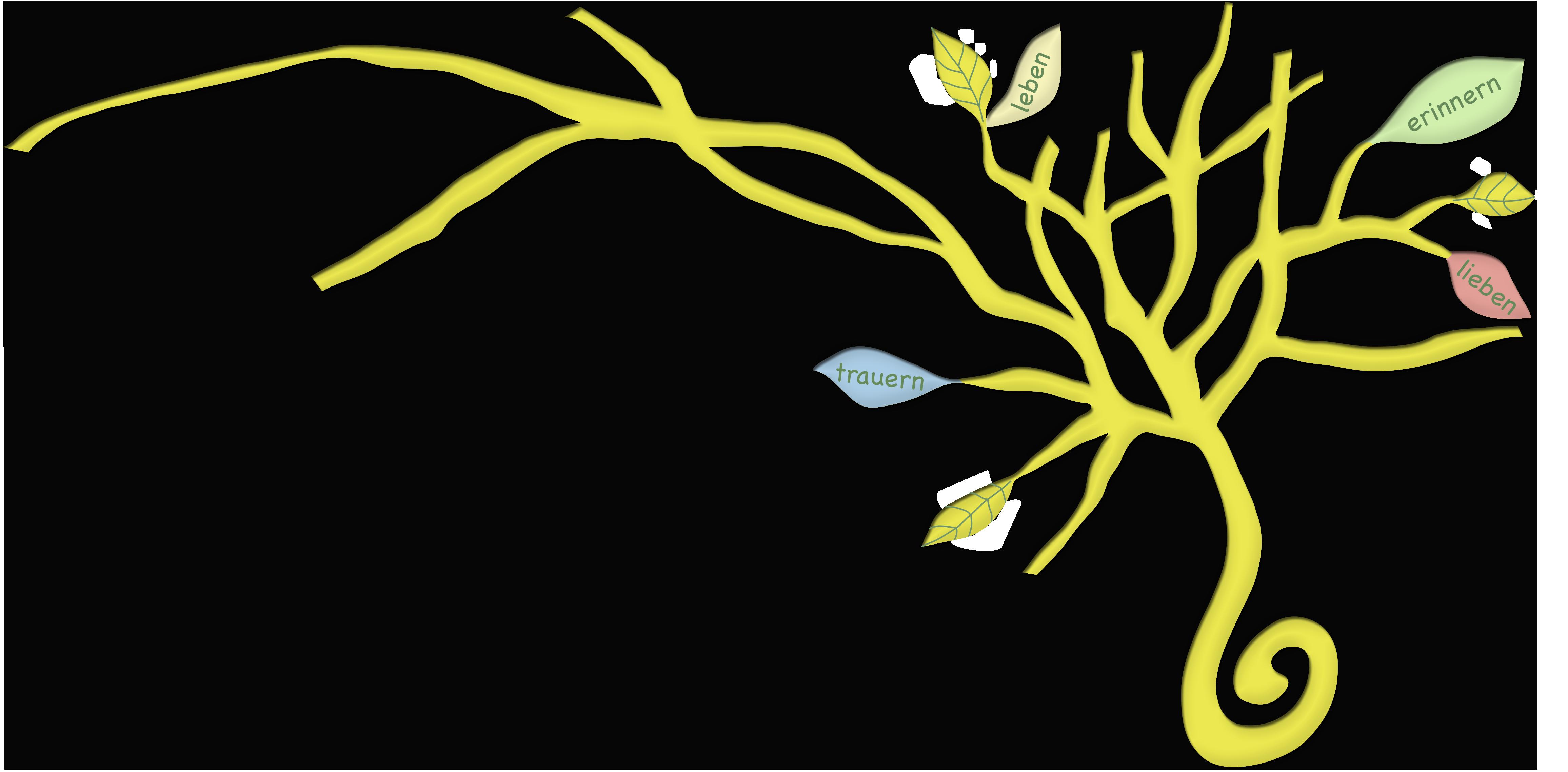 Werkstatt Lebensbaum